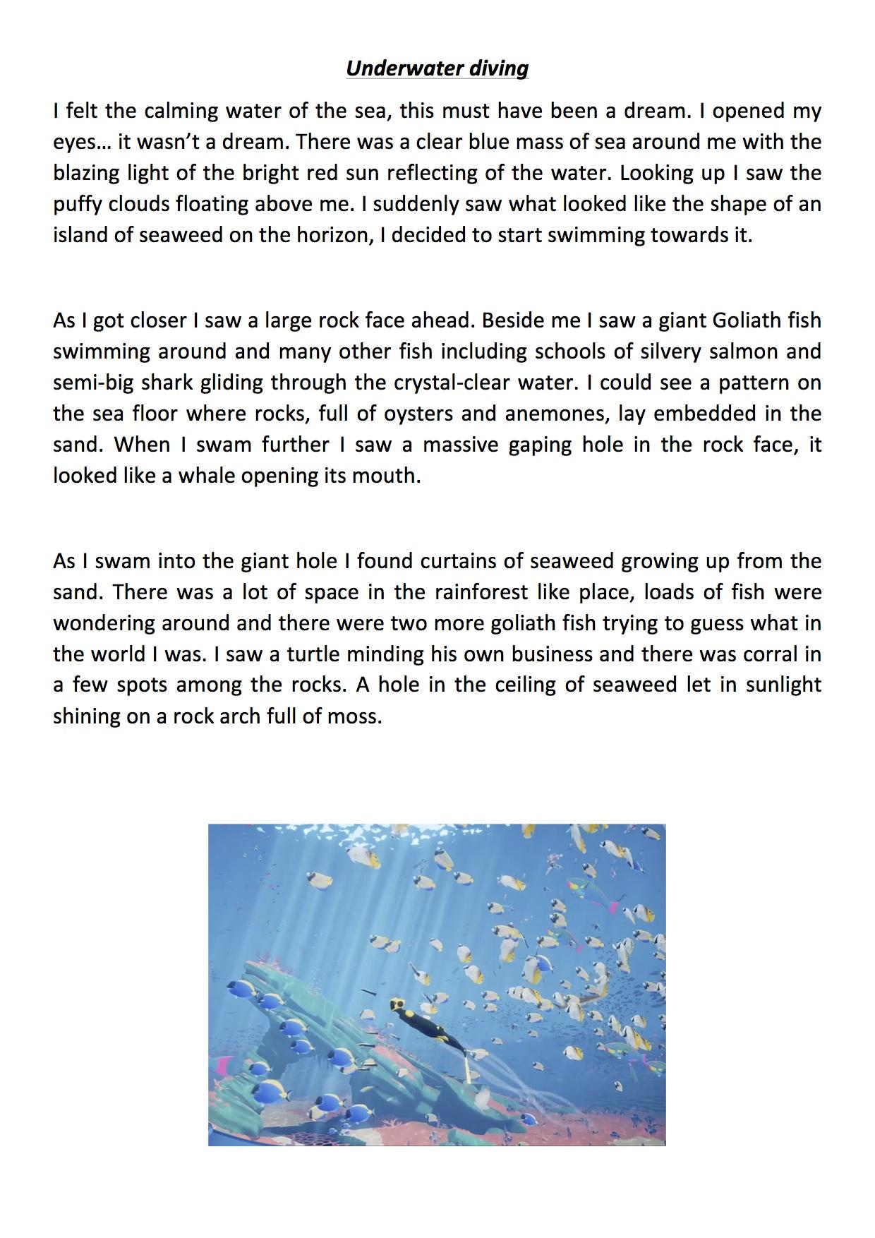 Underwater diver FINAL.jpg