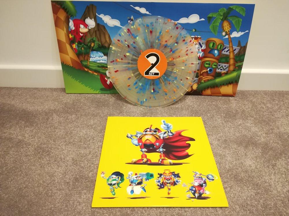 Sonic Mania Vinyl 9.jpg