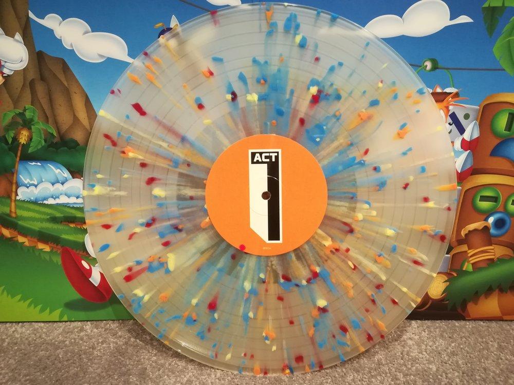 Sonic Mania Vinyl.jpg