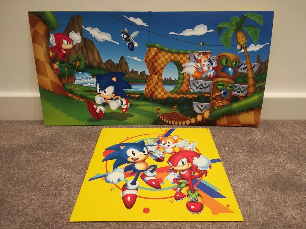 Sonic Mania Vinyl 6.jpg