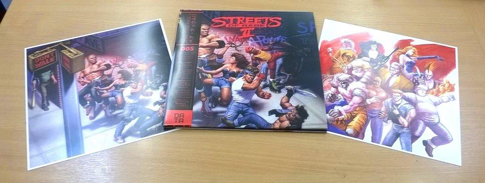 SOR2 Vinyl.jpg