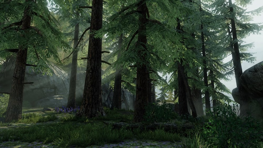 The Last of Us™ Remastered_20171209000555.jpg