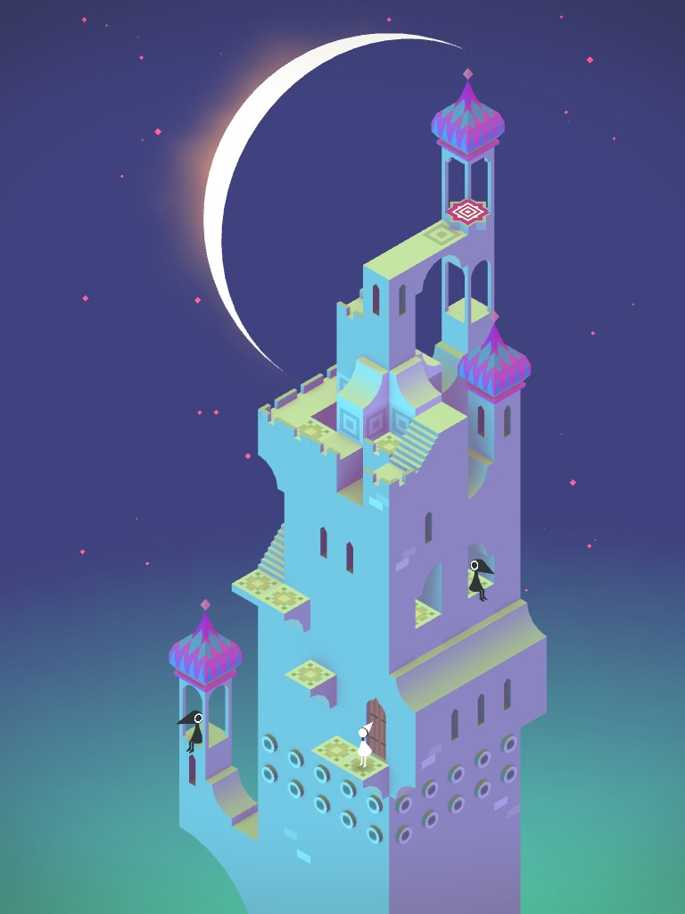 monument valley 4.jpg