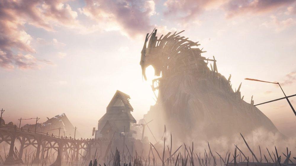Hellblade_ Senua's Sacrifice™_20180223212841.jpg