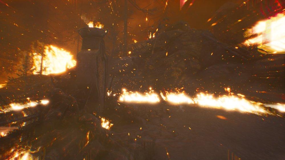 Hellblade_ Senua's Sacrifice™_20180226221537.jpg
