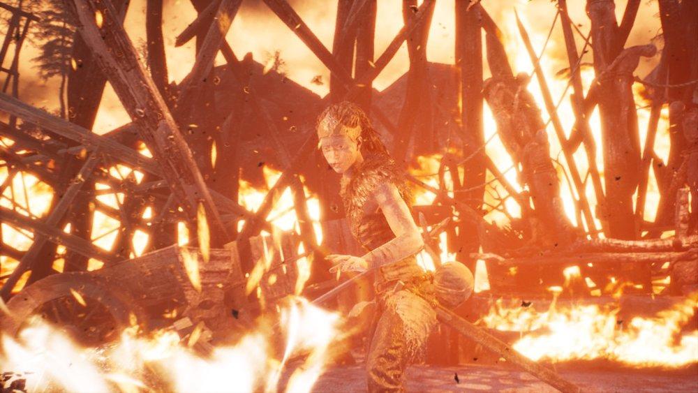Hellblade_ Senua's Sacrifice™_20180227214156.jpg