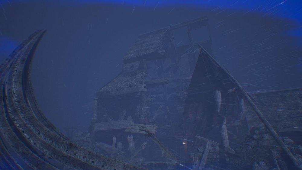 Hellblade_ Senua's Sacrifice™_20180227221442.jpg