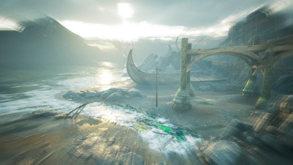 Hellblade_ Senua's Sacrifice™_20180228140200.jpg