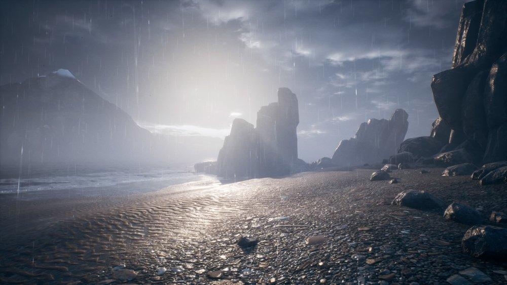 Hellblade_ Senua's Sacrifice™_20180228214249.jpg