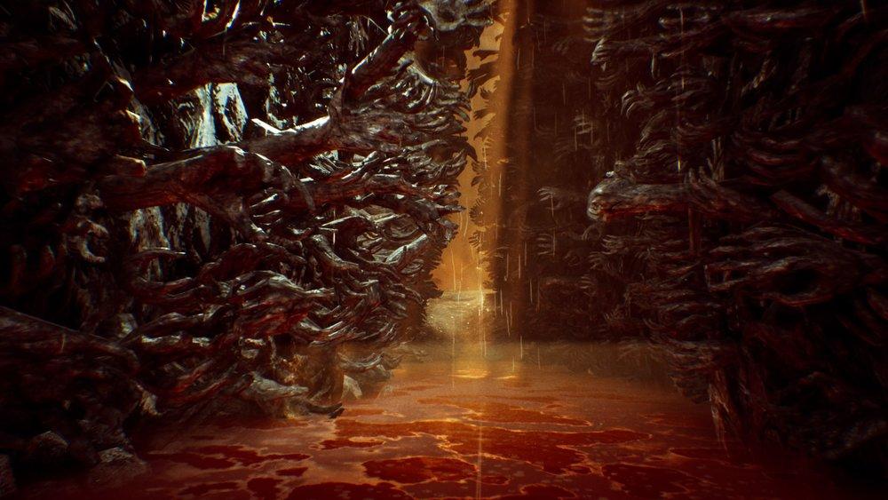 Hellblade_ Senua's Sacrifice™_20180228232829.jpg