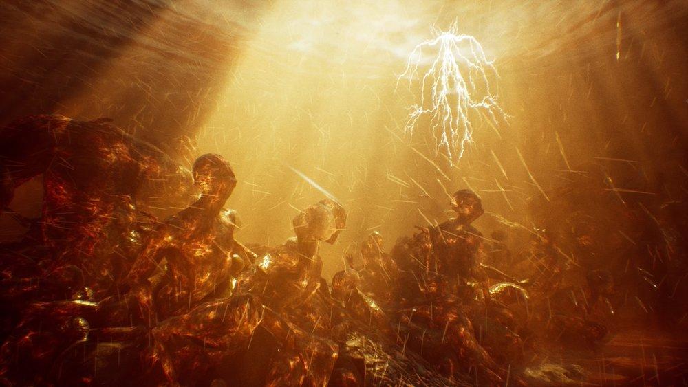 Hellblade_ Senua's Sacrifice™_20180228232934.jpg