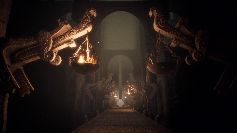 Hellblade_ Senua's Sacrifice™_20180301213844.jpg