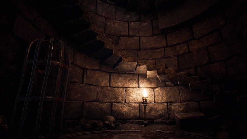 Hellblade_ Senua's Sacrifice™_20180301005128.jpg