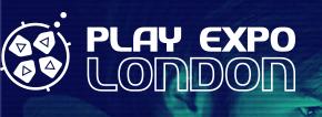PLAY Expo London