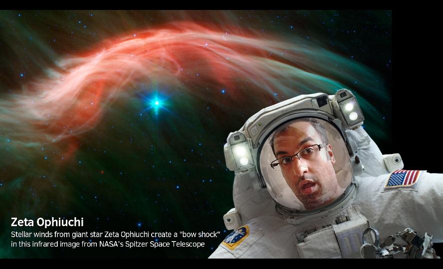 NASA Selfies_SavedImage_1_resized_20180826_012241962.png