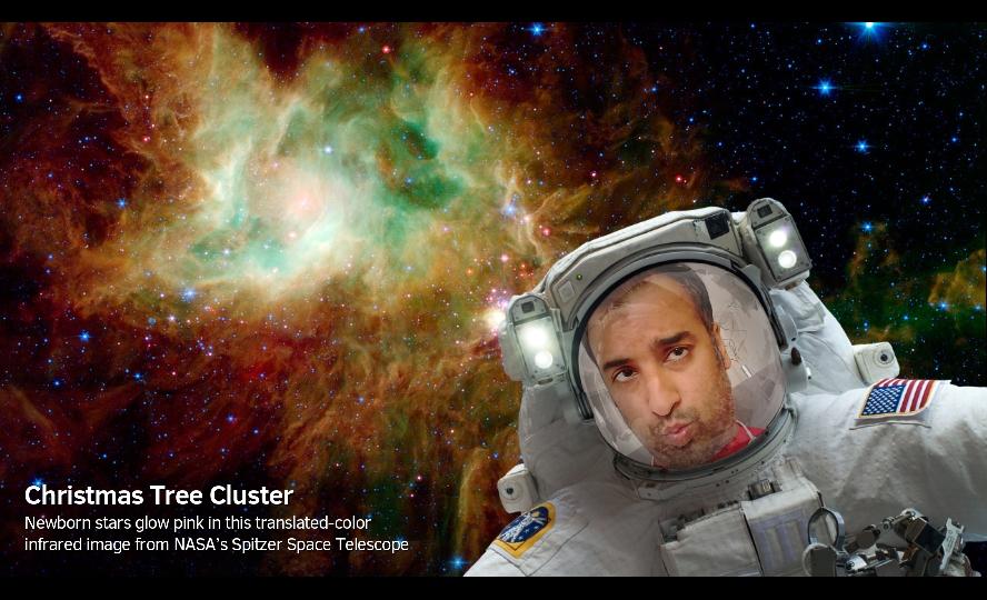 NASA Selfies_SavedImage_8_resized_20180826_012242373.png