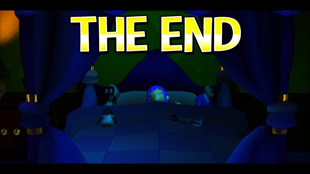A Hat in Time_20180831224854.jpg