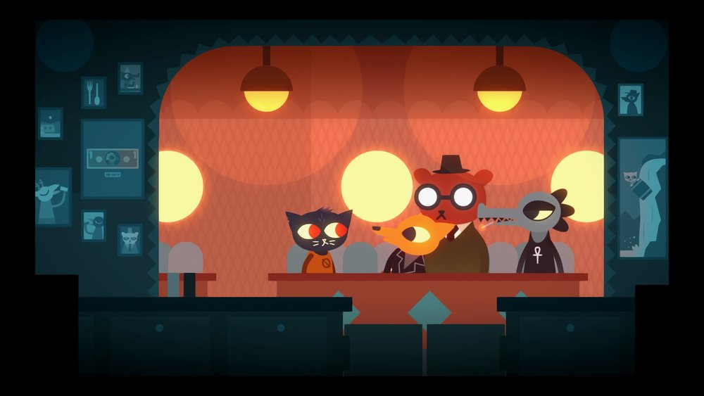 Night in the Woods_20180902214954.jpg