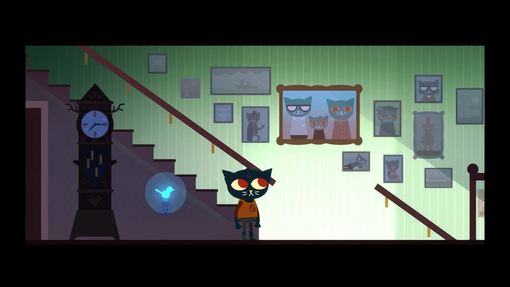 Night in the Woods_20180902215459.jpg