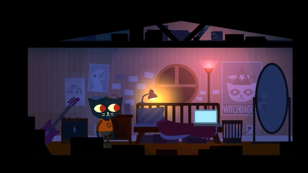 Night in the Woods_20180906222924.jpg