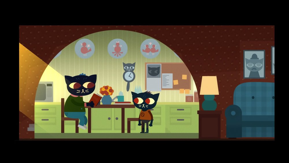 Night in the Woods_20180902215917.jpg