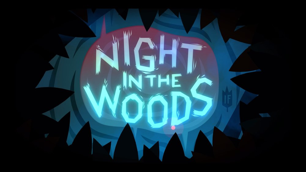 Night in the Woods_20180907221003.jpg