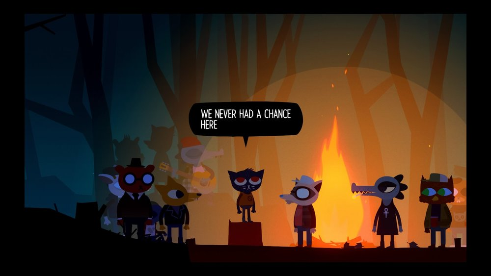 Night in the Woods_20180907221744.jpg
