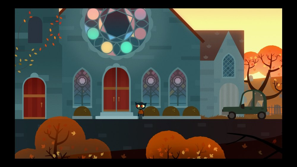 Night in the Woods_20180907223811.jpg