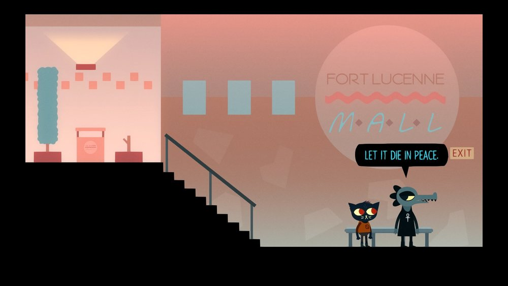 Night in the Woods_20180907232011.jpg