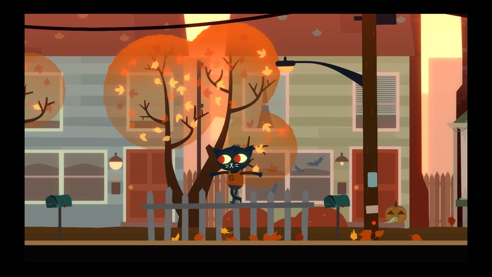 Night in the Woods_20180908220430.jpg