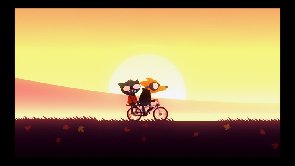 Night in the Woods_20180908221612.jpg