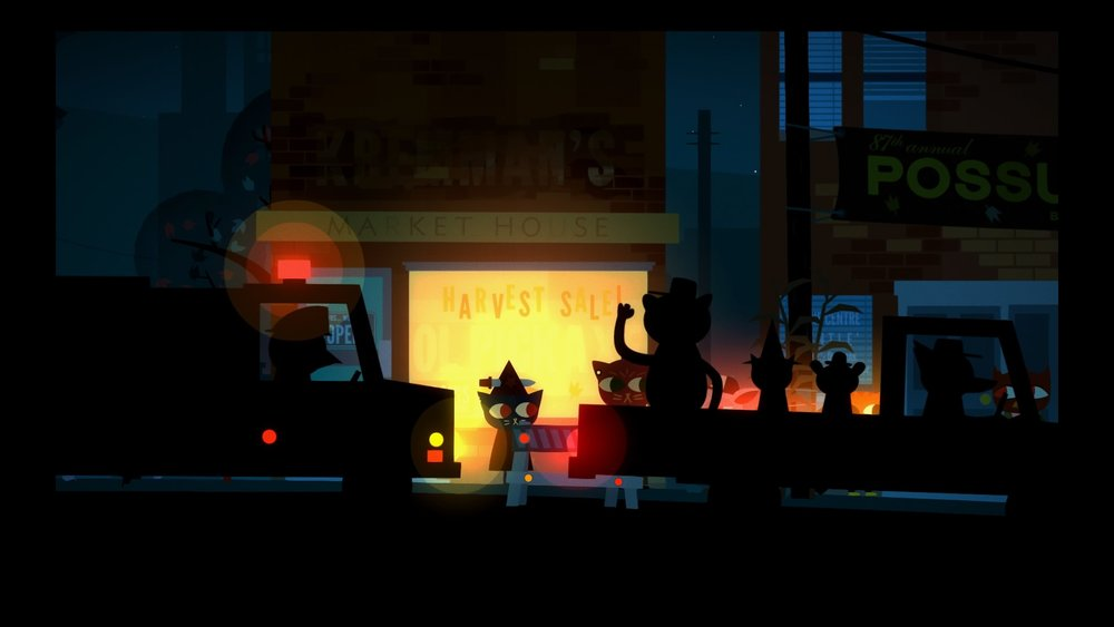 Night in the Woods_20180908230841.jpg