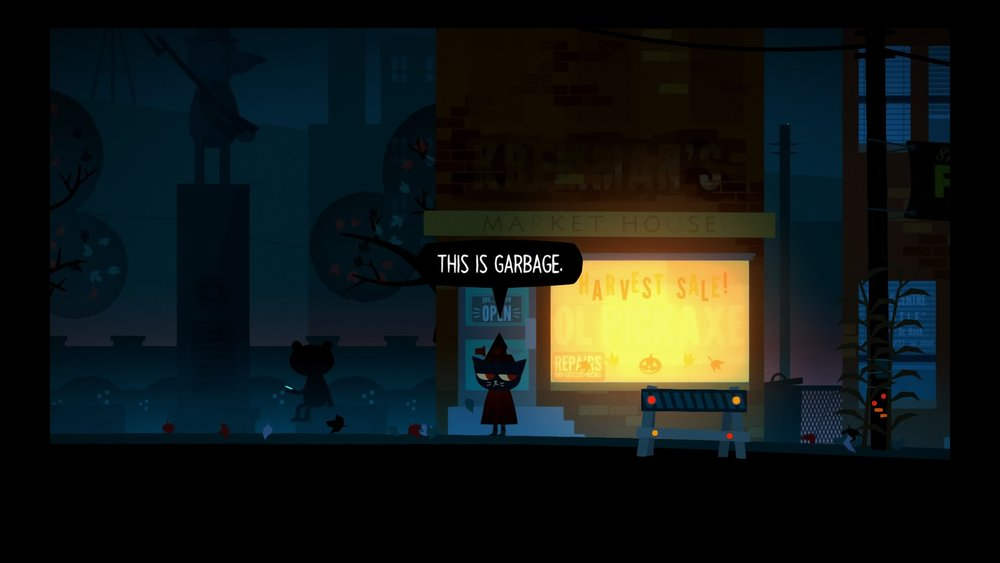 Night in the Woods_20180908231608.jpg