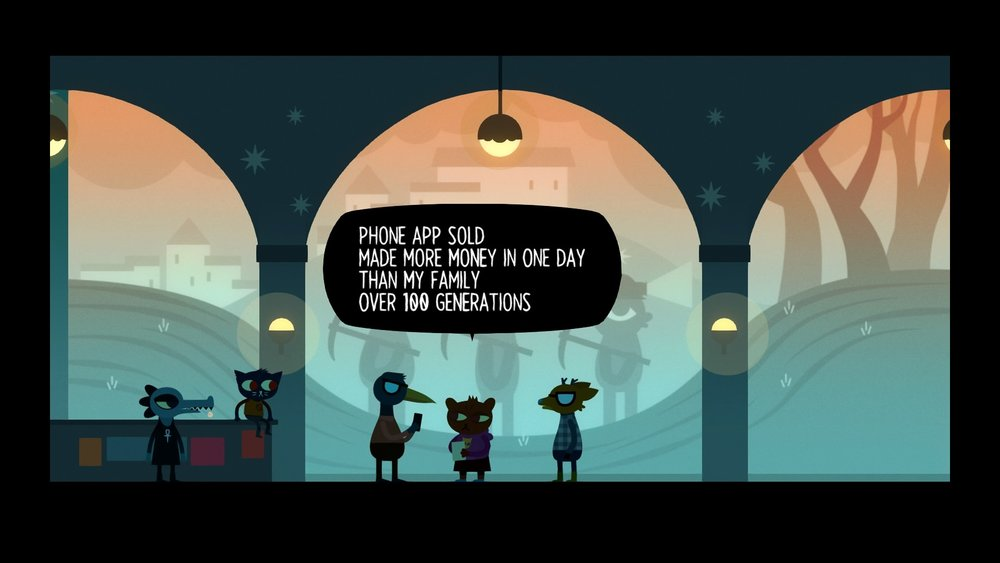 Night in the Woods_20180911214330.jpg