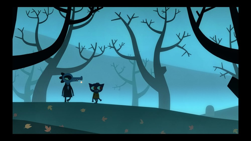 Night in the Woods_20180912202942.jpg