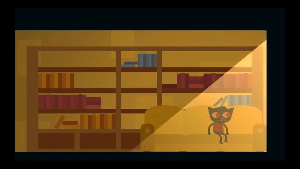 Night in the Woods_20180912215524.jpg