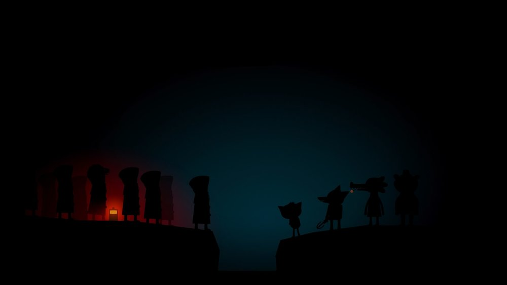 Night in the Woods_20180912224615.jpg
