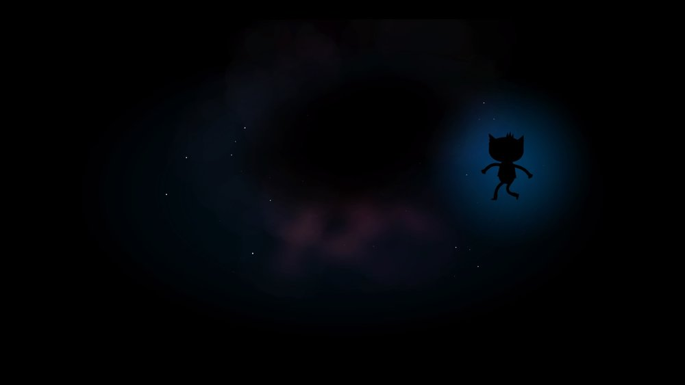 Night in the Woods_20180912225731.jpg