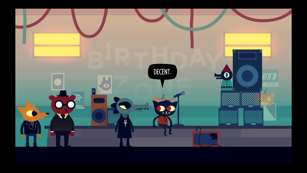 Night in the Woods_20180912233123.jpg