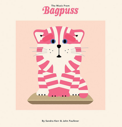 Bagpuss Soundtrack