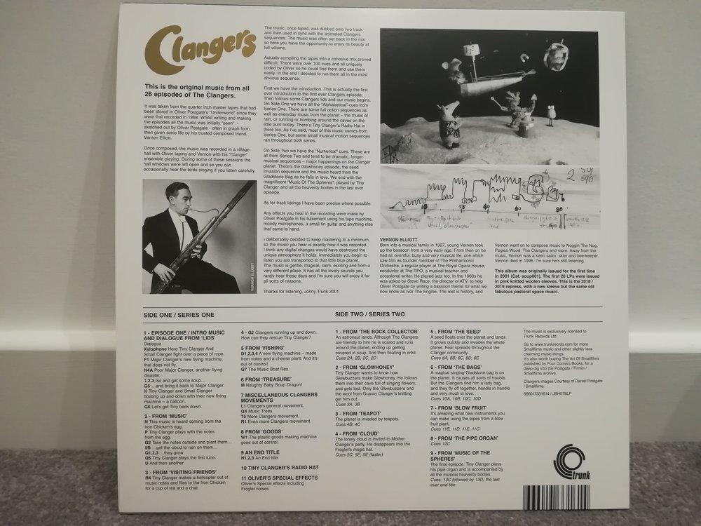 Clangers on Vinyl.jpg