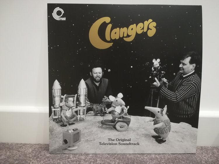 Clangers+Soundtrack+on+Vinyl.jpg
