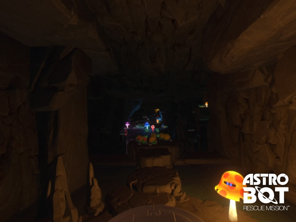 ASTRO BOT Rescue Mission™_20190115173443.jpg