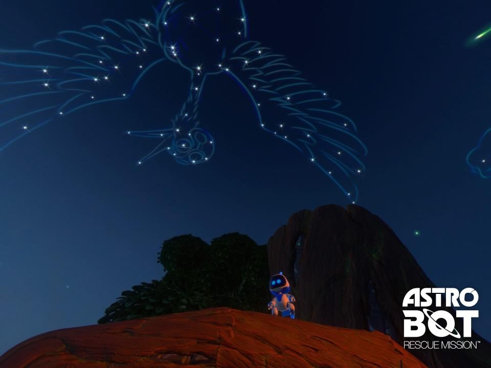 ASTRO BOT Rescue Mission™_20190202231216.jpg