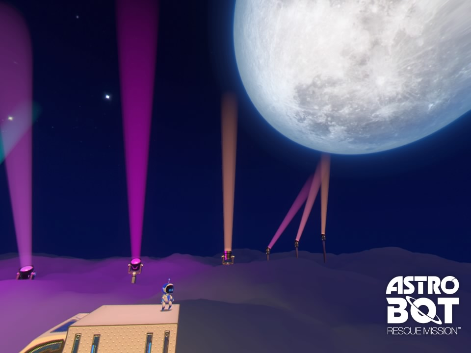 ASTRO BOT Rescue Mission™_20190205212726.jpg