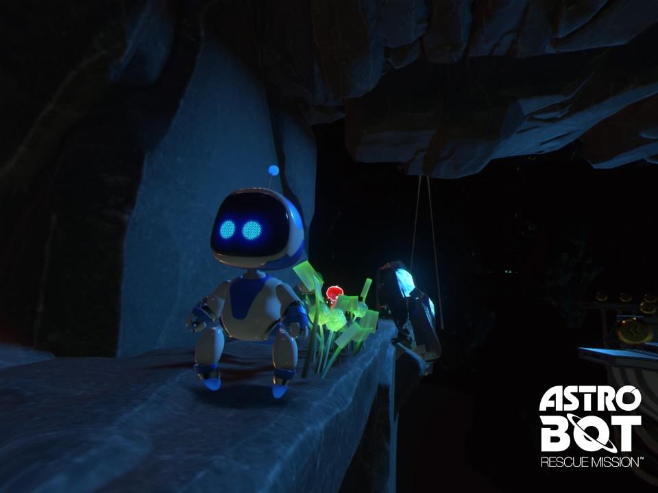 ASTRO BOT Rescue Mission™_20190205220757.jpg