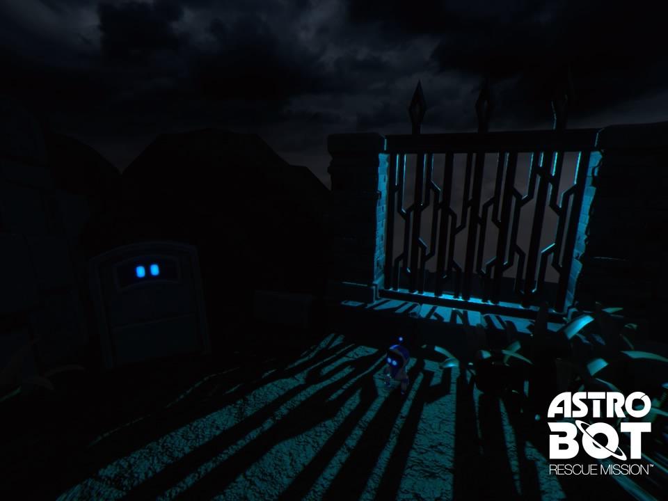 ASTRO BOT Rescue Mission™_20190205223942.jpg