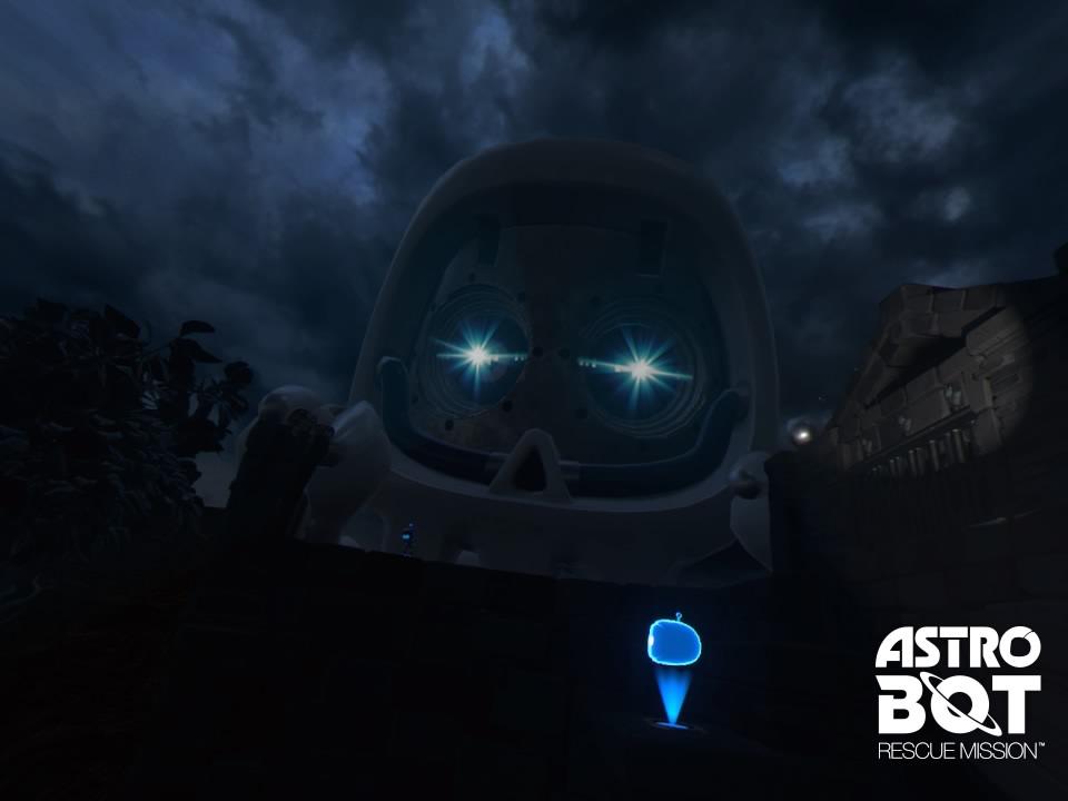 ASTRO BOT Rescue Mission™_20190205224632.jpg