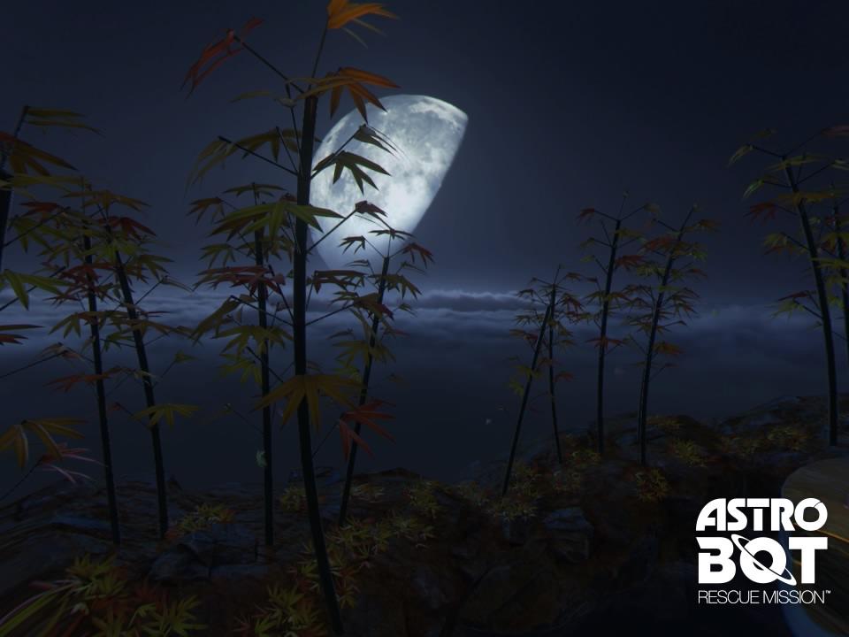 ASTRO BOT Rescue Mission™_20190205231924.jpg
