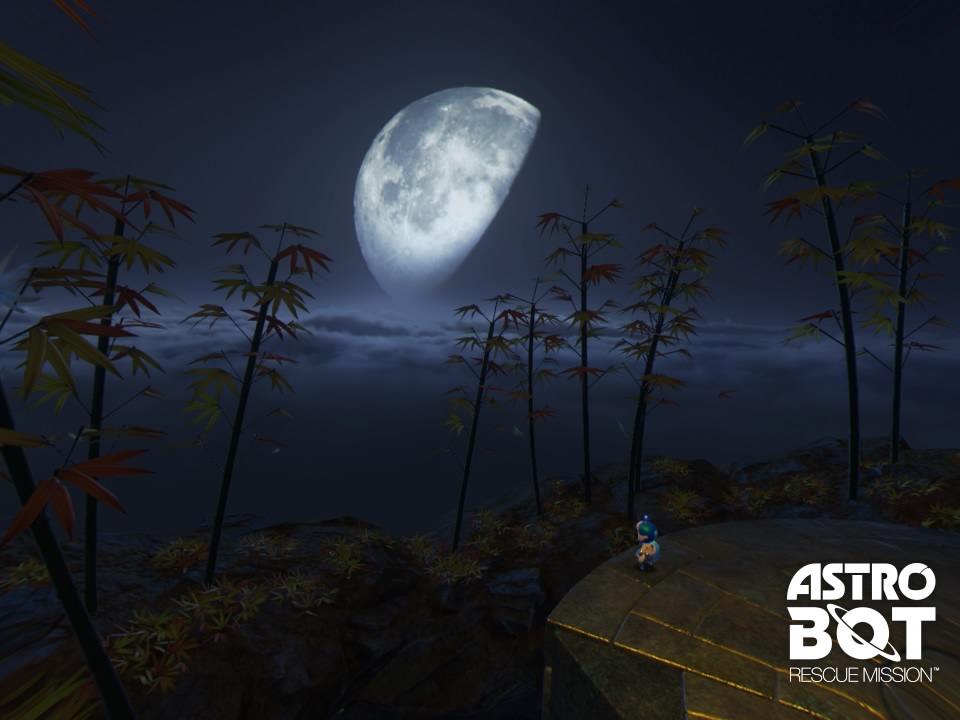 ASTRO BOT Rescue Mission™_20190205232006.jpg